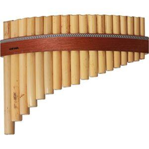 Flauta andina Gewa 700285 en Do