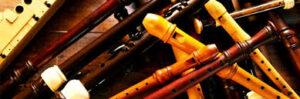 Comprar flauta