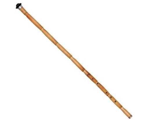 Flauta Ney comprar